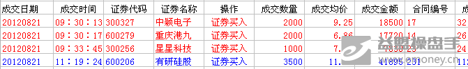 20120821135654_截图.png