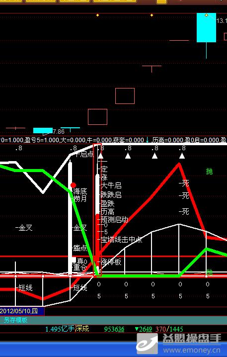 QQ截图600735-反1.png