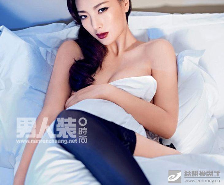 国产乳神 王李丹妮 香车美女