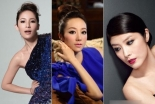 韩雪杨子刘亦菲 明星真实家庭背景伤不起