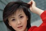 董卿周涛 20位美女主播的特殊喜好大起底