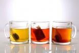 养生:21种情况下千万不能喝茶水(组图)