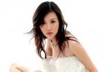 王石女友投资《合伙人》 揭背靠地产商的女星
