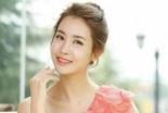 揭娱乐圈的最美富二代女星TOP10