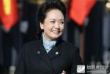 揭2013福布斯全球女性权势榜 彭丽媛上榜