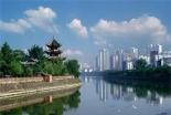 2013中国最适宜退休养老城市 快去这里买房