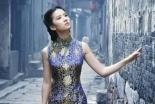 刘亦菲张柏芝范冰冰 看最美丽的旗袍女人(组图)