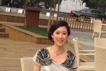 芙蓉姐姐变身知性白富美 网友赞:励志女神