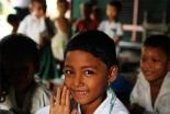 世界最穷国家缅甸 民风淳朴与世无争