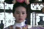 刘诗诗李小璐林心如唐嫣 女星最美最丑部位PK