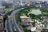 中国正在衰落的九大城市 这些城市的房子不能买