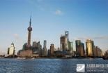 5月房价最贵城市排行榜 上海每平28265元居第一