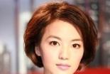 董卿柳岩谢娜杨澜 盘点荧屏主播女神(图)