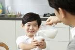 你知道吗?10种牛奶独特吃法:既补充营养又治病