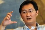 马化腾467亿登顶首富 中国最有钱的十大富豪家族