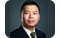 上海著名证券分析师